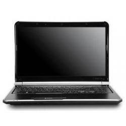 AcerNV-7317U 17.3 M320 2.1Ghz 3GB 320GB Win7