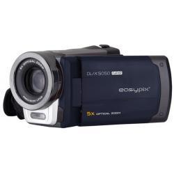 KAMERA FULL HD EASYPIX DVX5050