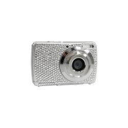 Easypix V527 Diamond