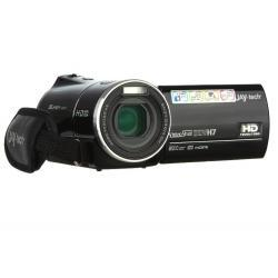 Jay-Tech Full HD Camcorder VIDEOSHOT DDV-H7