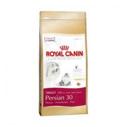 Persian 30 4kg