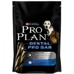 PRO PLAN Pies DENTAL PROBAR PIES 150G/6