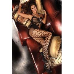 Bodystocking Artemida