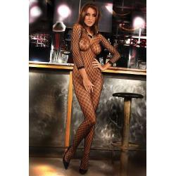 Bodystocking Perrine