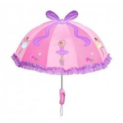 Parasolka Kidorable Balerina Balet