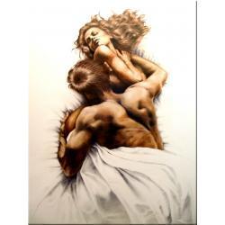 obrazy nowoczesne akty Obrazki i obrazy