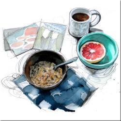 Obrazy do kuchni Obrazki i obrazy