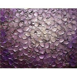 obrazy nowoczesne ręcznie malowane 80x70cm