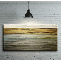 Obrazy na płótnie Abstrakcja Akryl