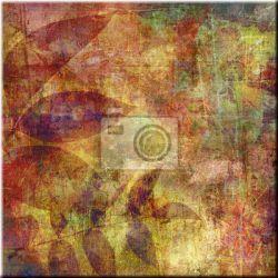 Obrazy nowoczesne na płótnie Obrazki i obrazy