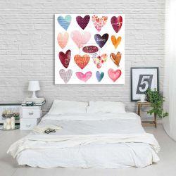 Podaruj serca ukochanej osobie :) Obrazki i obrazy