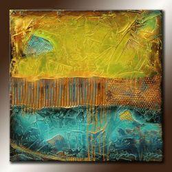obrazy nowoczesne abstrakcyjne