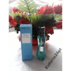 Perfum Gino Tossi Dafidof See Water Cudowny Zapach
