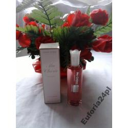 Perfum Gino Tossi Ma Cherie Cudowny Zapach 50ml