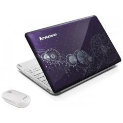 Lenovo IdeaPad S10-3s Mysterious Horoscope + Mysz Bluetooth Laser Lenovo !!!