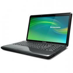 Lenovo G550L Intel Pentium T4500 3 GB