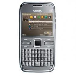 E72 Grey Pho/BT/GPS/HSDPA/3G/WLAN