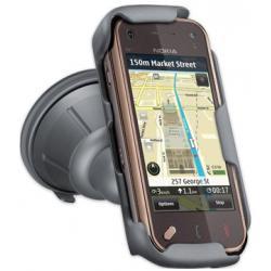 N97 Garnet Navi Pho/GPS/HSDPA/BT/MP3