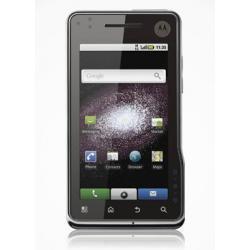 Milestone XT720 Navy Android