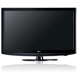"19"" LCDTV HD Ready 19LD320"