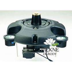 Pond-Jet-ECO Classic kompletny pływający agregat fonntannowy OASE-57704 POZNAŃ