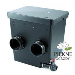 ProfiClear Premium Moduł Biologiczny oczka_wodne Oase - System filtrów modułowych do oczka wodnego