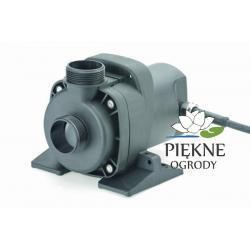 Pompa do oczka wodnego Aquamax Dry 8000 oczka_wodne Oase POZNAŃ