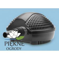 Pompa PondoMax Eco 5000 PONTEC - Pompa do oczka wodnego