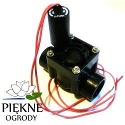 "Elektrozawór HUNTER PGV-100-GB 1"""