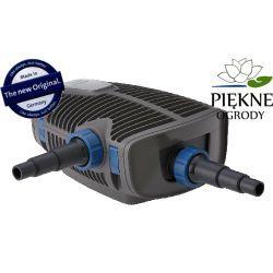 Pompa AquaMax Eco Premium12000 (l/h) oczka_wodne Oase do strumieni i filtrów