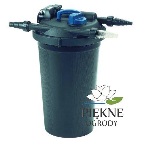 Modish FiltoClear 12000 filtr ciśnieniowy do oczka wodnego oczka_wodne MC88