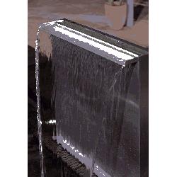 Oświetlenie do Waterfall 60 oczka_wodne Oase- 51209