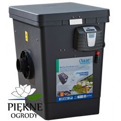 Biotec Premium 80000  art.56755 do oczka wodnego 80 m3