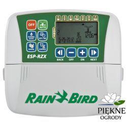 STEROWNIK  ESP-RZX 8i RAIN_BIRD WEWNĘTRZNY Systemy nawadniające