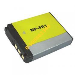 Bateria do aparatu SONY NP-FR1 NPFR1 FR1 Cybershot