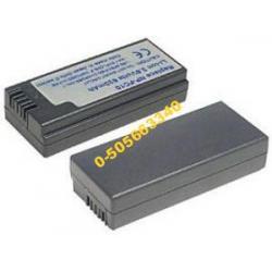 Bateria do aparatu SONY NP-FC10 NP-FC11 NPFC10 DSC