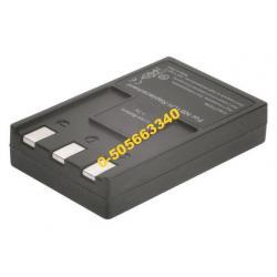 Bateria do aparatu CANON NB-1LH, NB-1L NB1L NB1LH