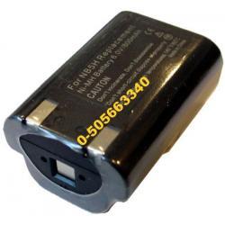 Bateria do aparatu CANON NB-5H NB5H A5 A50 S10 S20