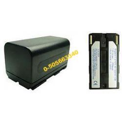 Bateria do kamery Canon BP-930 BP930 BP-911 BP911