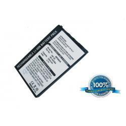 Bateria do aparatu Casio NP-20 NP20 Exilim Zoom