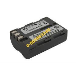 Bateria do aparatu Fuji NP-150 NP150 FinePix S5