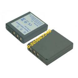Bateria do aparatu PREMIER DS-8330 ACER CR-8530