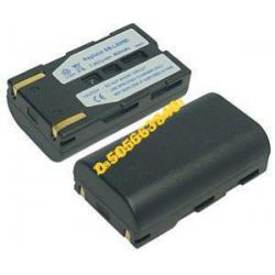 Bateria do kamery Samsung SB-LSM80 LSM80 LSM160