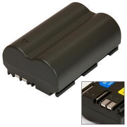Akumulator do aparatu CANON BP-511 BP-508 BP-512 BP511