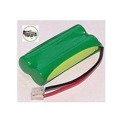 Bateria V30145-K1310-X383 A140 A160 A240 A245 A14X uniwersalna wtyczka