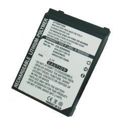 AKUMULATOR DO E-ten M700 1530mAh 5.7Wh Li-Polymer 3.7V