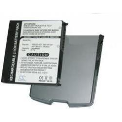 AKUMULATOR DO HP iPAQ hx2000 2850mAh 10.5Wh Li-Ion 3.7V powiększony