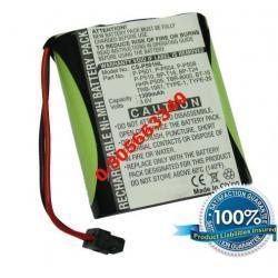 Akumulator KX-A36 P-P501 P-P504 P-P508 P-P510 HHR-P505 3,6V 1300 mAh NiMh