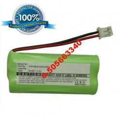 Bateria do Siemens Gigaset A140 A160 A240 A245