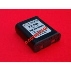 AKUMULATOR KX-A92 GP T-143 P-P592 3,6V 1300mAh